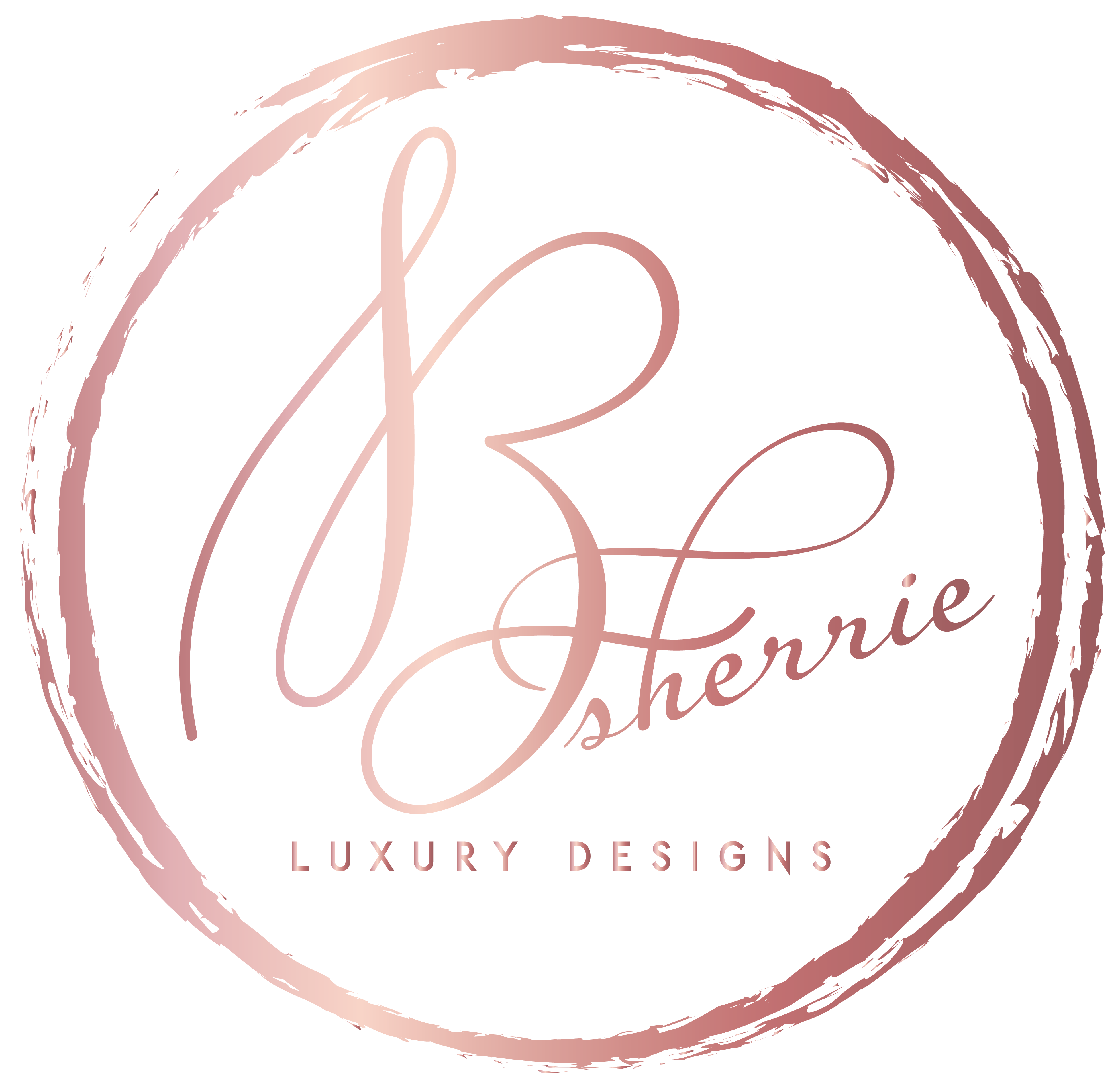 B Sherrie Events